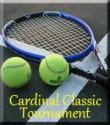 Cardinal Classic Tennis Tournament