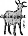 Dancing Goat Studio