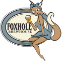 Foxhole Brewhouse