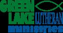 Green Lake Bible Camp & Chapel