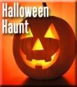 Great Annual Halloween Haunt