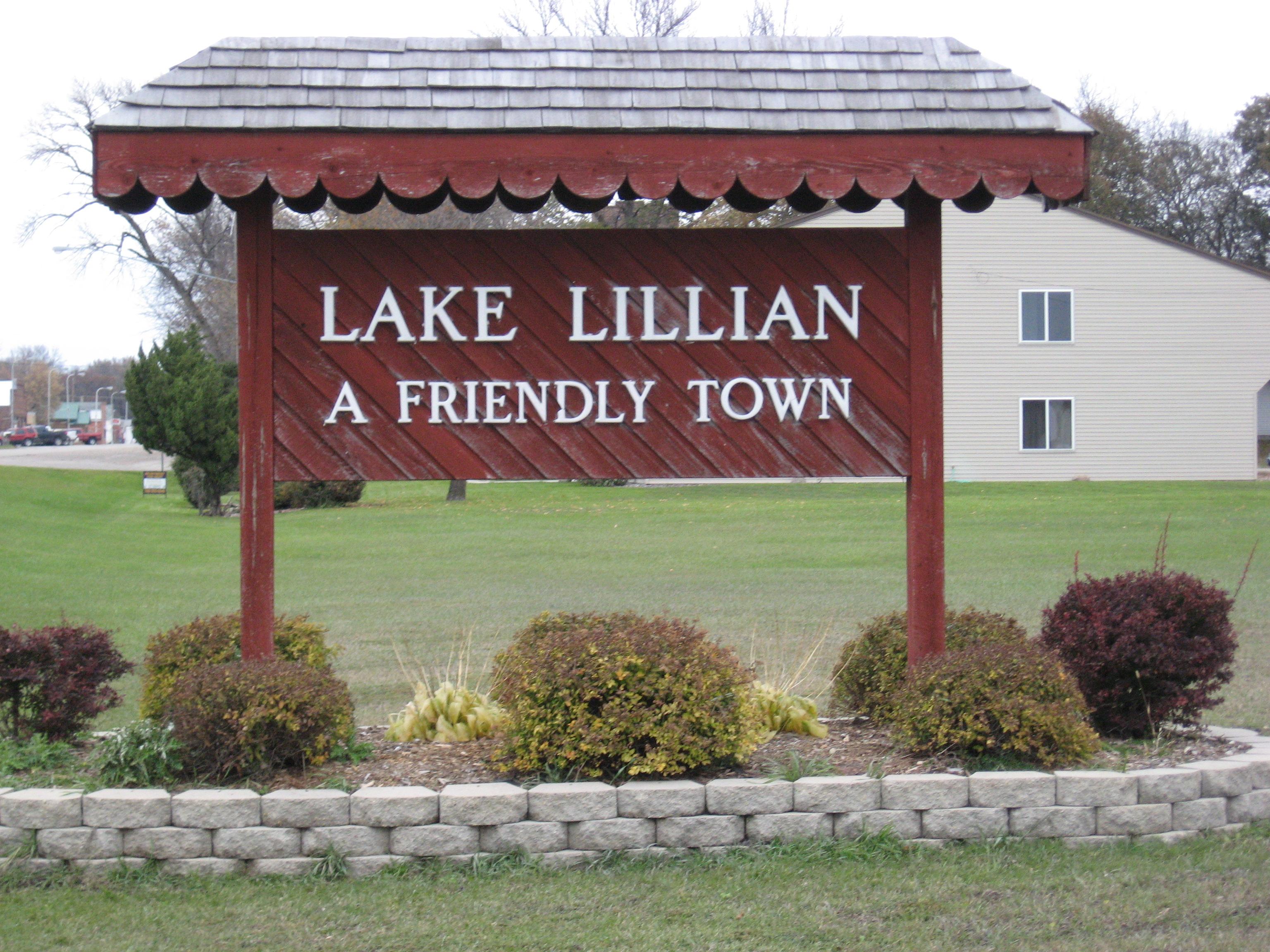 Lake Lillian MN Middle Eastern Single Men