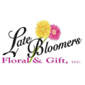 Late Bloomers Floral & Gift, LLC