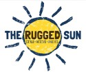 The Rugged Sun