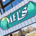 Mel's Sport Shop Guns & Gifts