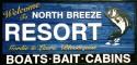 North Breeze Resort