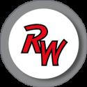 Ridgewater College – Willmar Campus