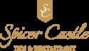 Spicer Castle Bed & Breakfast Inn