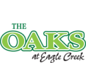 Valentine's Specials at The Oaks at Eagle Creek