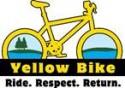 Yellow Bike Program