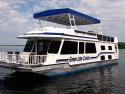 Green Lake Cruises & Pontoon Rental