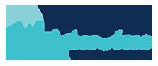 Willmar Lakes Area Convention & Visitors Bureau