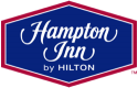 Hampton Inn Resort