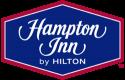 Hampton Inn Spicer Green Lake
