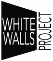 White Walls Project