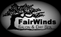 FairWinds Salon & Day Spa