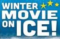 2019 Winter Movie on Ice Event
