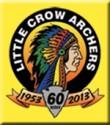 Little Crow Archers Range