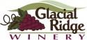 Summer Concert Series at Glacial Ridge Winery 7-27