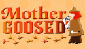 Mother Goosed at The Barn Theatre