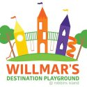Willmar Destination Playground