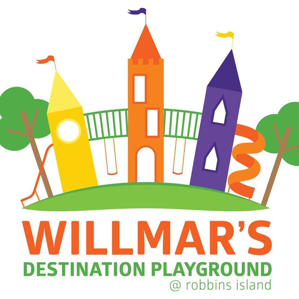 willmar destination playground willmar minnesota