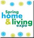 Spring Home Expo & Outdoor Living Expo