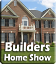 2018 West Central Builders Home Show