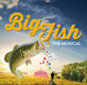 Big Fish: The Musical