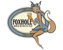 Foxhole Brewhouse's 4th Anniversary Party