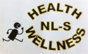 NL-S Health and Wellness Event