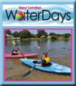 New London Water Days – Cancelled
