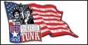 New London Little Theatre Presents Red, White and Tuna