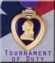 5th Annual Tournament of Duty