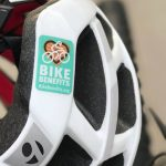 bike-benefits-sticker