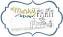 Market & Music on the Farm