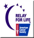 Relay for Life Kick Off Meeting