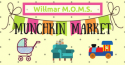 Willmar M.O.M.S. Munchkin Market