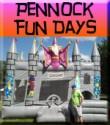 Pennock Fun Days