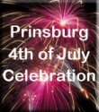 Prinsburg 4th of July Celebration