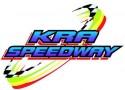 KRA Speedway Racing – Cancelled