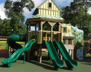 blog-playground