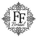 FinleyFlorence Bridal
