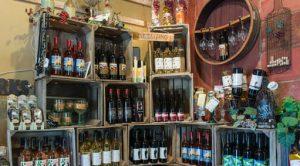 gregharp_winery
