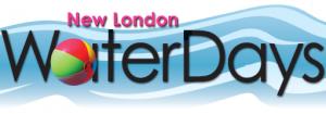 nl-water-days-logo