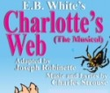 Charlotte's Web: The Musical