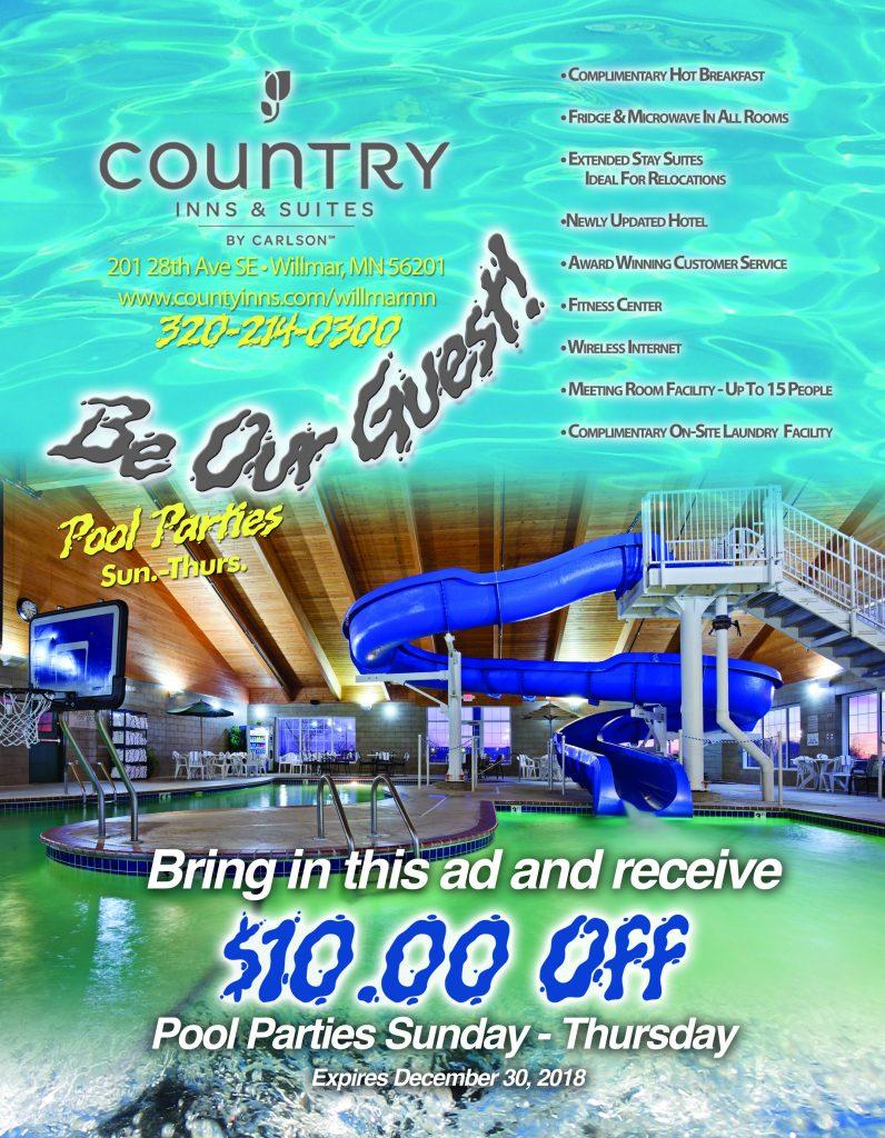 country-inn-flyer2017