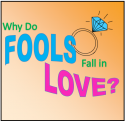 Why Do Fools Fall in Love? The Musical