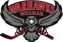 Willmar WarHawks Home Game