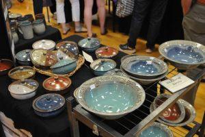 9-20-17-blog-ceramic-dennis-benson